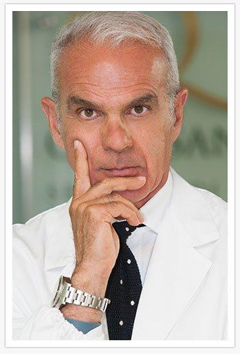 dr-image