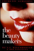 beauty-makers