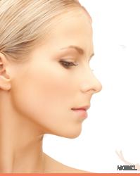facial-laser