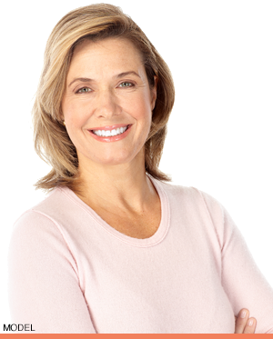 stem-cell-facelift